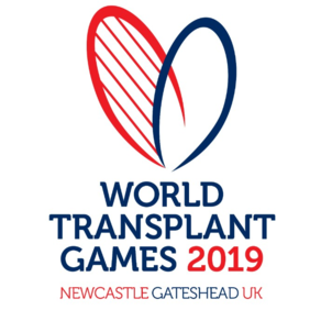Logo Summer Games WTG 2018